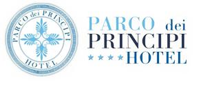 Hotel Parco dei Principi Paestum